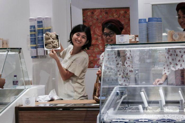 kika-gelato