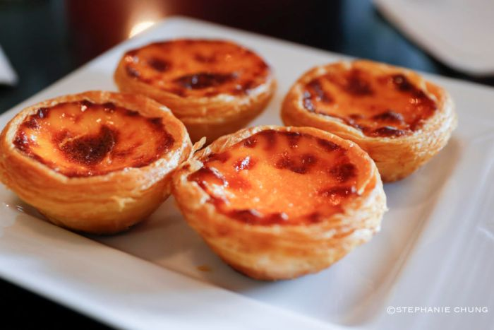 macau-egg-tarts