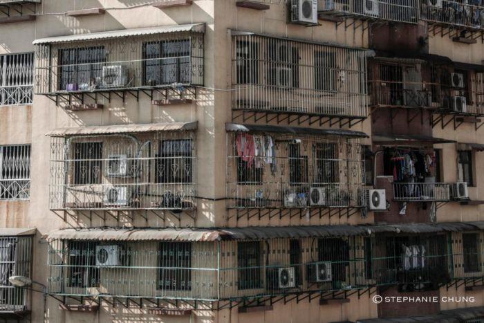macau-houses-3