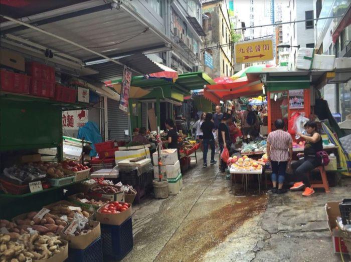 wet-market-central
