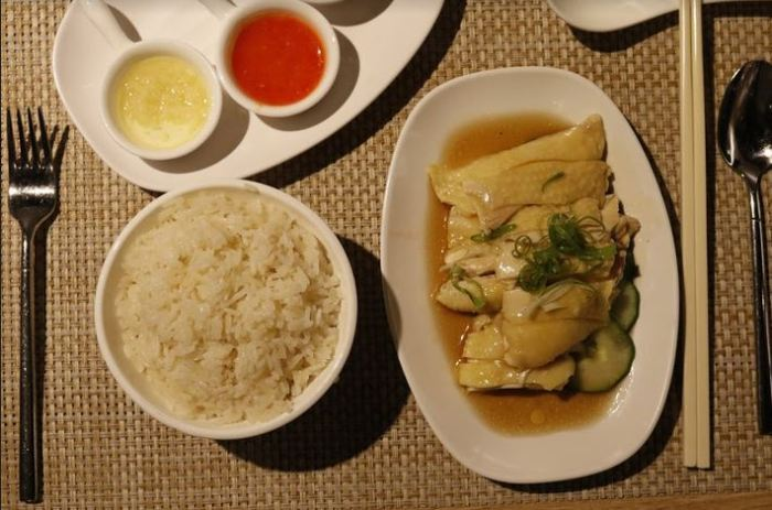 hainanese-chicken-new-bangkok