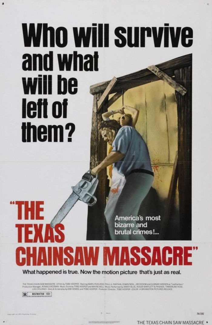 texas_chainsaw_massacre_poster_031