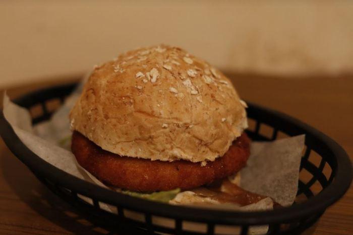 big-cow-burger