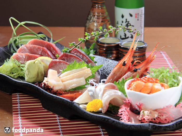 itacho-sushi_2