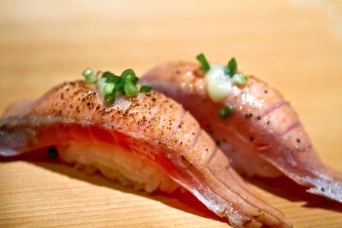 don-sin-sushi