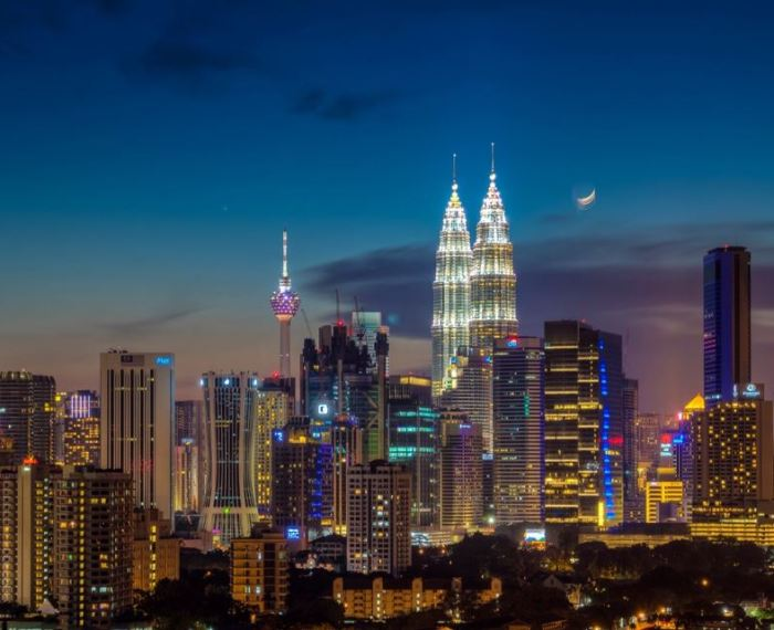Guide to KL | foodpanda Magazine
