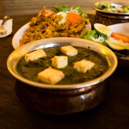 D'Tandoor Kuala Lumpur | foodpanda Magazine MY