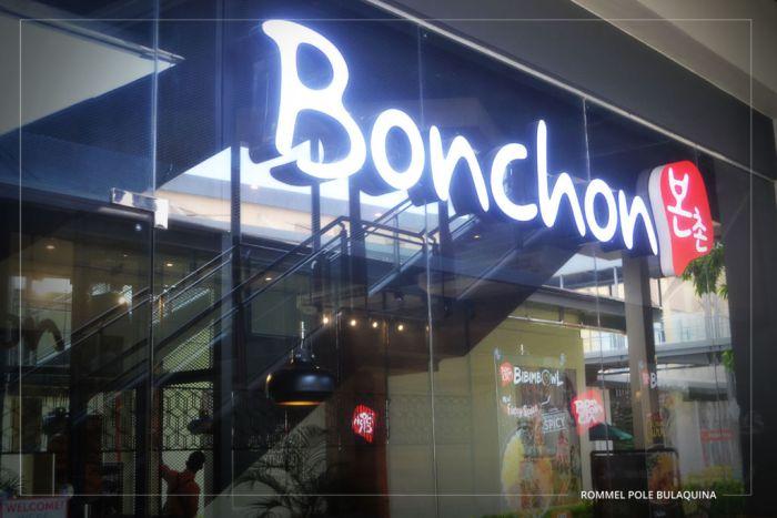 BONCHON2