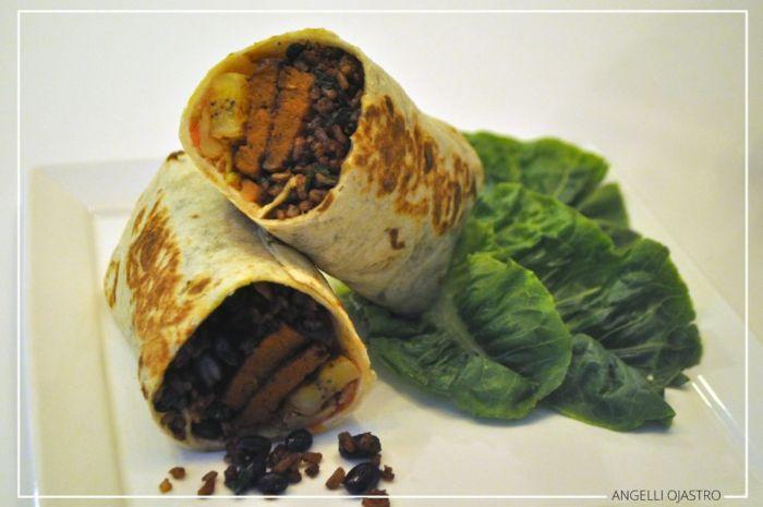 green-bar-burrito