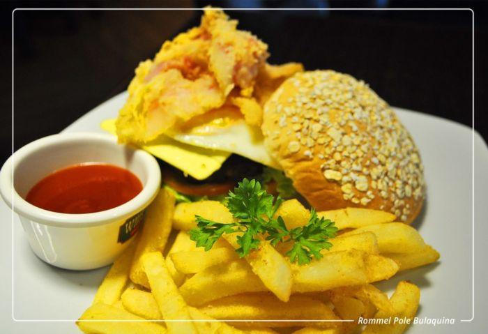 xburger-min