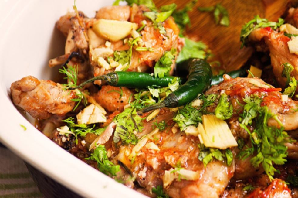 Order online express food delivery in pakistan khyber bbq forumfinder Image collections
