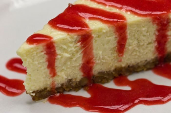 foodpanda Magazine PK Top of the Town Cheesecake 2