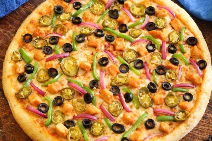 Restaurants In Bahadurabad | foodpanda Magazine
