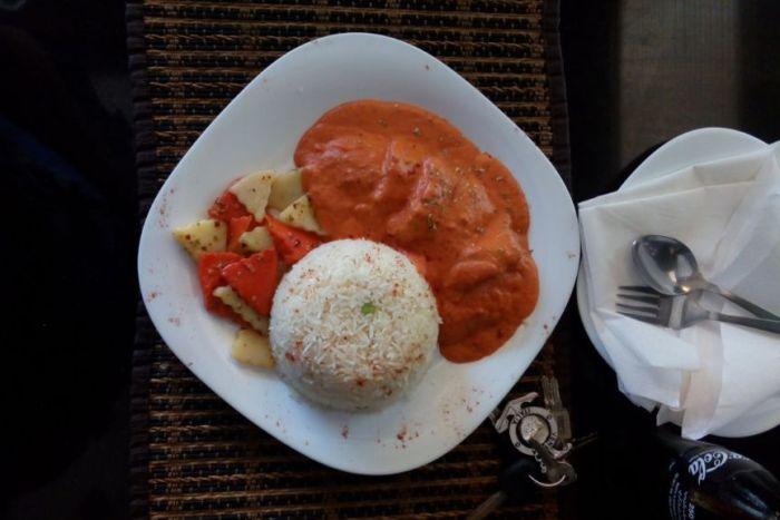Restaurants in F11 Islamabad   foodpanda Magazine