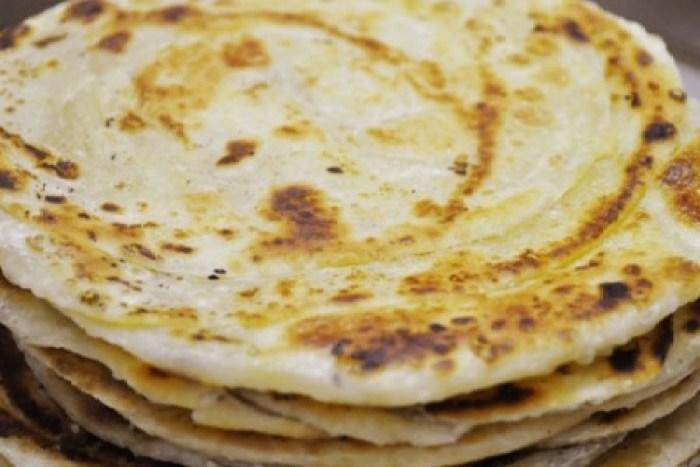 Pakistani Foods   foodpanda Magazine