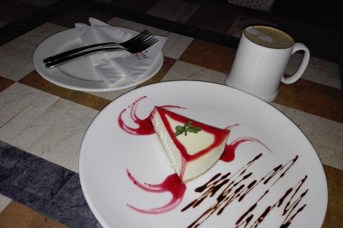 newyork-style-cheesecake