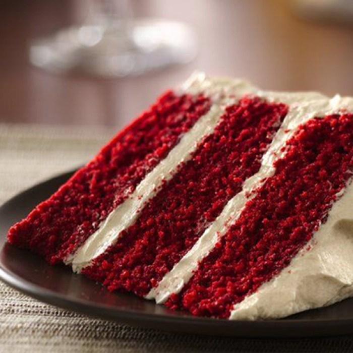 Dessert Desire