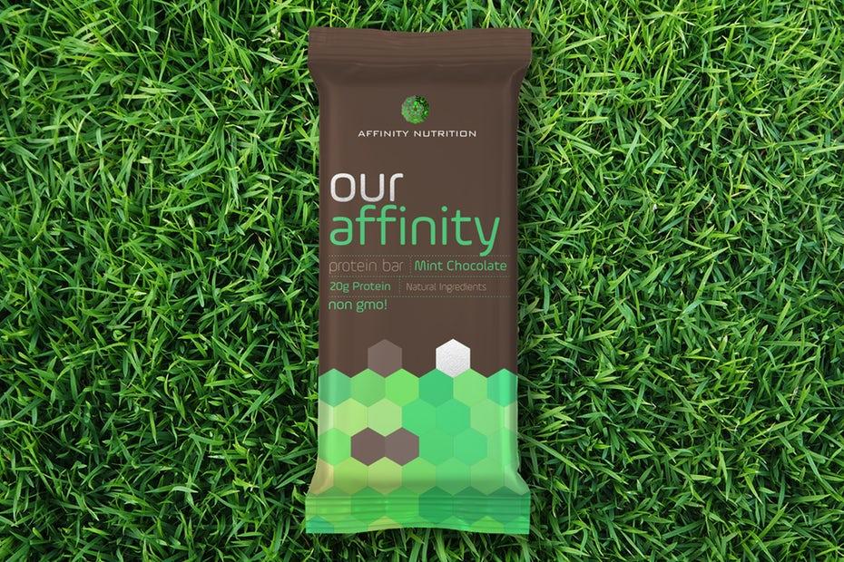 8 bit design trend in packaging - haforma magazine (1)
