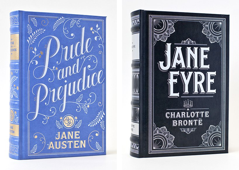 artistic lettering books cover design by jesiica hische