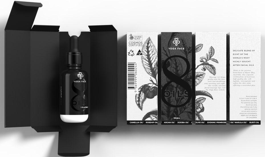 black and white packaging design trend - haforma magazine (15)