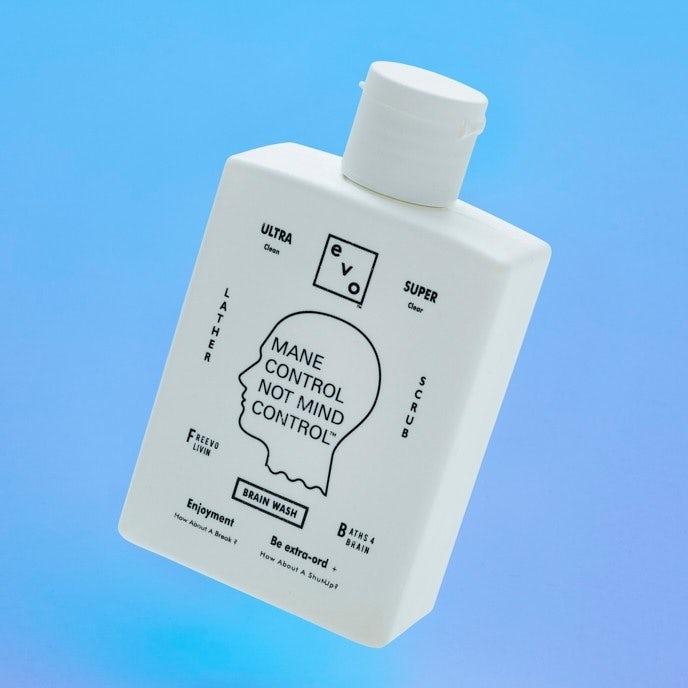 black and white packaging design trend - haforma magazine (8)