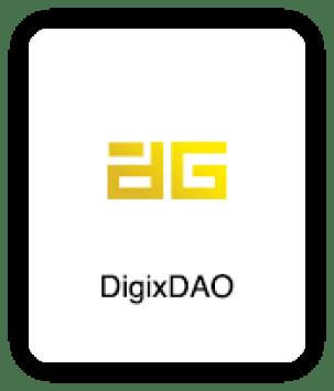 DigixDao
