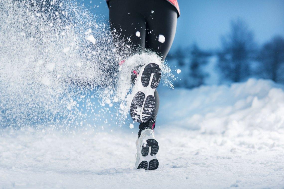 allenarsi-d-inverno_corsa