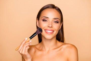 come-risaltare-abbronzatura-con-make-up