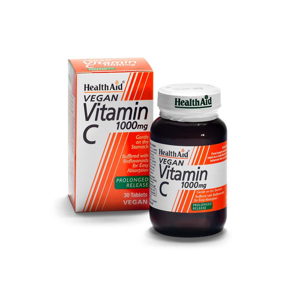 VitaminC-HealthAid