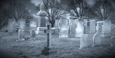La muerte y yo