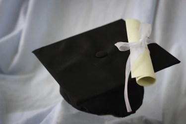 「学歴」「院卒」は就活において決定打になりうるの?