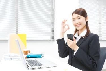 WEB面接でより多くの企業にアプローチできる理由は?