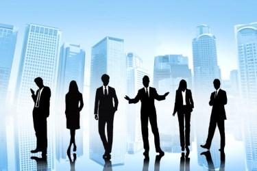 何を選べば正解?「安定した職」を手に入れる方法って?