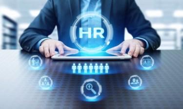 HRテックとは?提供企業の事例、メリット、デメリットを紹介!
