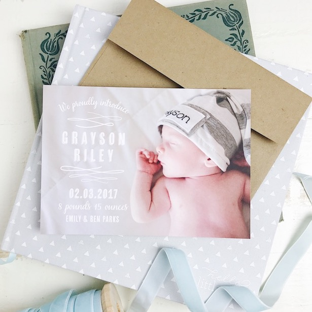 Planning A Tea Party Baby Shower Los Angeles Scene Find