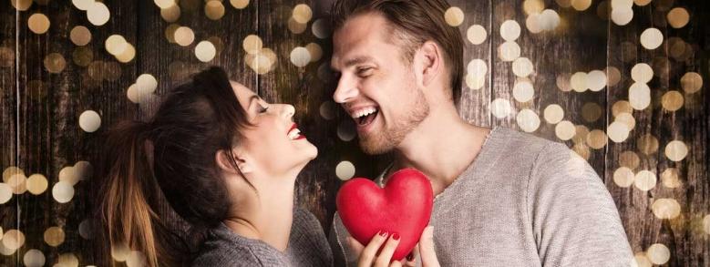 11 Incredibili Modi di Trascorrere la Festa di San Valentino
