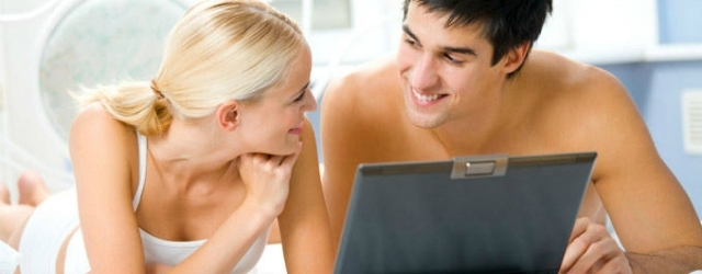 Account di coppia: gelosia o amore?