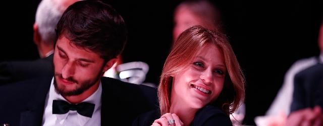 Amore in crisi per Barbara Berlusconi