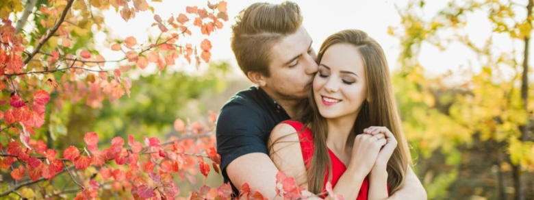 Amore: può davvero durare per sempre?
