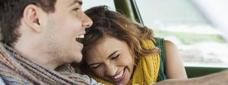 Amore tra Amici: 10 Segreti per Uscire dalla Friendzone
