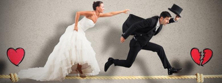 Annullamento Matrimonio: Cause