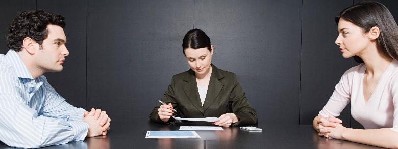 Assegno di divorzio: tutte le novità dell'ultima sentenza