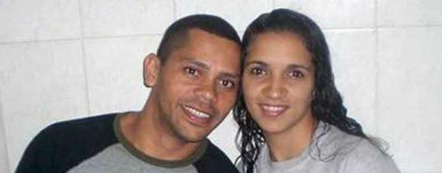 Banale incidente provoca la morte dello sposo durante le sue nozze