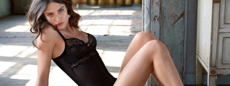 Capi intimo donna: quali fanno impazzire gli uomini?