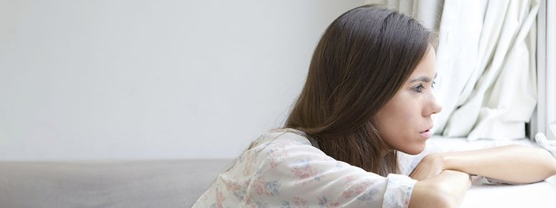 Come Dimenticare Un Amore Passato: 9 Tecniche Vincenti