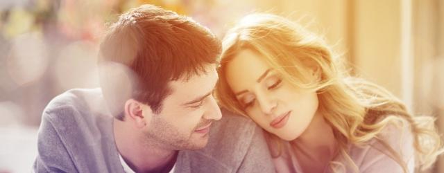 Come captare l'esigenza di affetto del partner