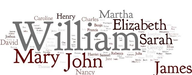 Come chiamare un figlio: i nomi proibiti alla coppia