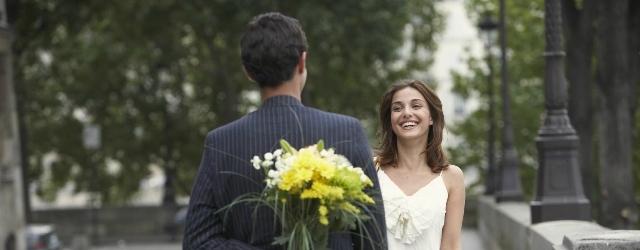 Come corteggiare? Le tecniche di seduzione usate dagli uomini