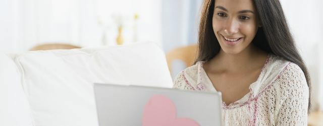 Come evitare disastri nel mondo del dating online