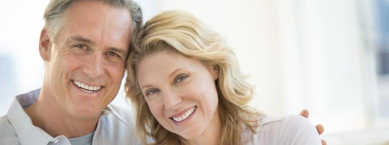 Come evitare la crisi di mezza età in una coppia